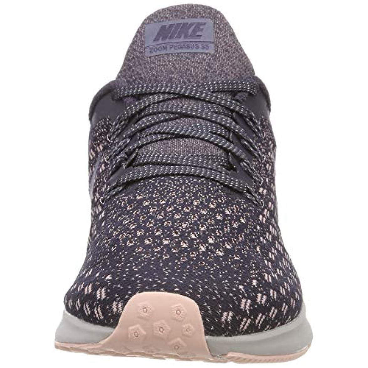Nike Air Zoom Pegasus 35 Scarpe Running Donna