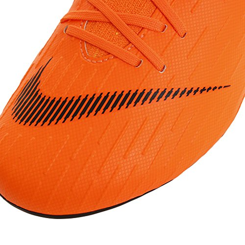Ag pro Superfly Nike Scarpe Orange 6 – Unisex Da Adulto Fitness 7Ox7w