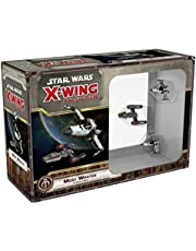 Star Wars: X-Wing - Most Wanted;Star Wars