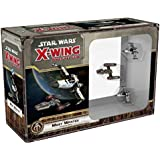 Star Wars: X-Wing - Most Wanted