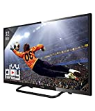 VU Technologies P LTD Vu 32S7545 80 cm ( 32 )Smart HD (HDR) LED Television