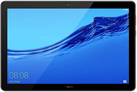 """Huawei Tablette Android 32Go T5 10"""""""