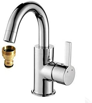 Water filter tap Universal Threaded Tap