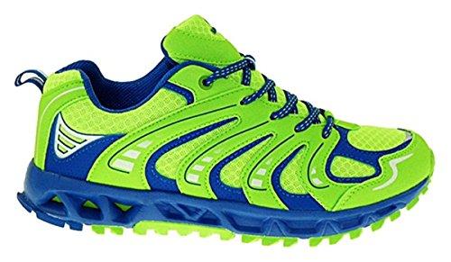 Neu Schuhe Neon Sportschuhe 949 Turnschuhe Sneaker Art Herren BtYqwU8qn