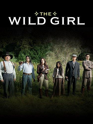 The Wild Girl ()
