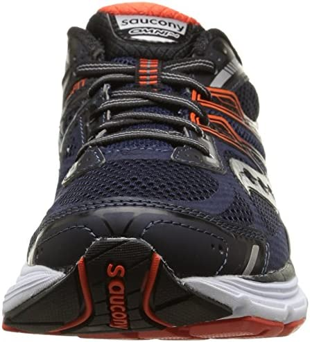 Saucony Men s Omni 14 Running Shoe
