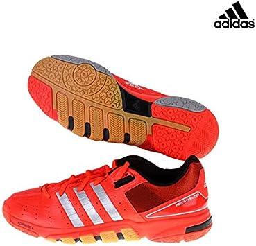 Amazon.co.jp: Adidas Badminton Shoes