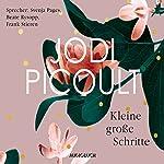 Kleine große Schritte | Jodi Picoult