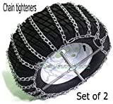 Outdoor Power Deals OPD tire Chains