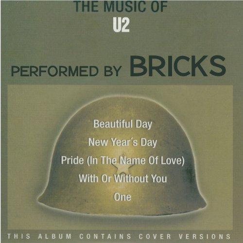 Hold Me, Thrill Me, Kiss Me, Kill Me (U2 Hold Me Thrill Me Kiss Me)