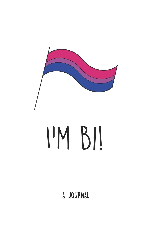 I M Bisexual