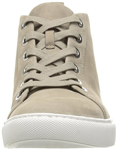 Kenneth Cole New York Femmes Kaleb Mode Sneaker Nuage