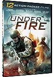 Under Fire - 12 Movie Collection