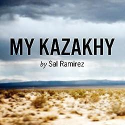 My Kazakhy