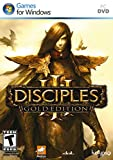 Disciples 3 Gold - Standard Edition
