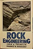 img - for Rock Engineering book / textbook / text book