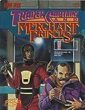 Game Star Trek Trader Captains, Guy W. McLimore Jr., 0931787130