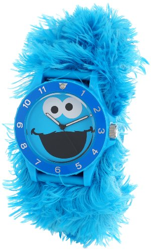 Sesame Street SW4930CM Cookie Monster