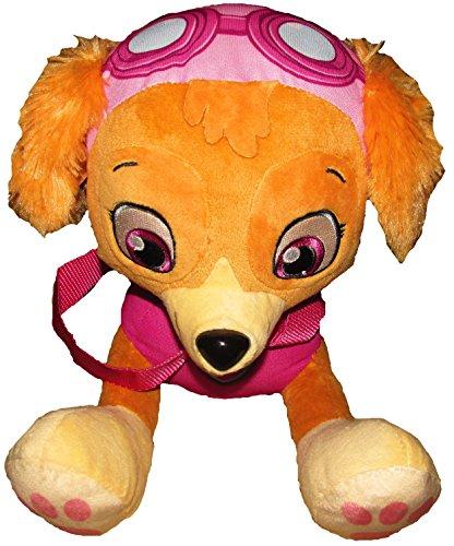 Nickelodeon Paw Patrol 14
