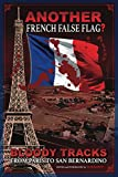 """Were the """"terrorist attacks"""" in Paris and San Bernardino false flag operations? Most of this book's 27 contributors say """"yes."""" Though the government, academy, and mainstream media are afraid to explore the evidence, these 27 leading public intellectu..."""