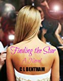 Finding the Star