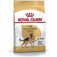 Royal Canin German Shepherd 12 Kg Alman Kurdu Maması
