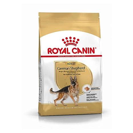 Royal Canin C-08925 S.N. Pastor German Shepherd 24 - 12 Kg