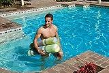 Poolmaster Water Hammock Swimming Pool Float