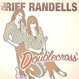Doublecross by Riff Randells (2007-09-18)