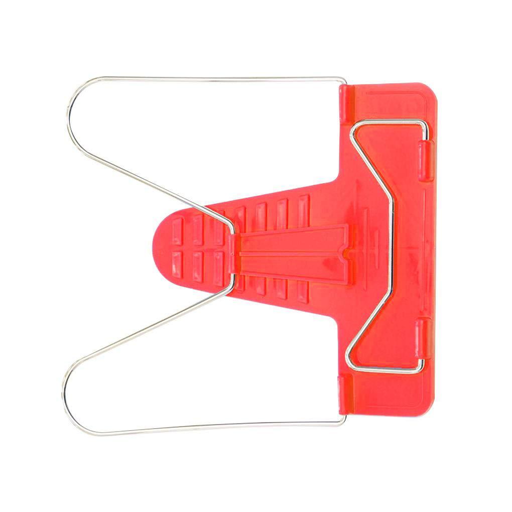 Bomcomi Multifunktionale tragbare Leseb/ücherregal Einstellbare Winkel Metall Buch-Standplatz waten Dokumentenbuch-Lesehalter