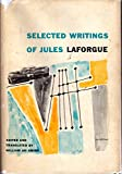 img - for Selected Writings of Jules Laforgue book / textbook / text book