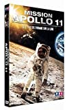 Mission Apollo 11 (Les premiers pas sur la Lune)