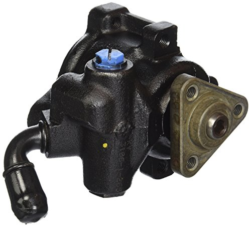 Motorcraft STP-176RM Steering Pump ()