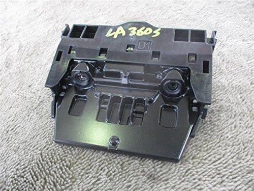 ダイハツ 純正 ミライース 《 LA360S 》 カメラ P10500-18002322 B079X49D1M