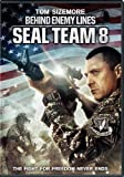 Seal Team 8: Behind Enemy Lines by 20th Century Fox