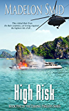 High Risk (The Daring Heights Series Book 5)