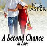 Second Chances: Mini Kwik Novel | Mia Jasper
