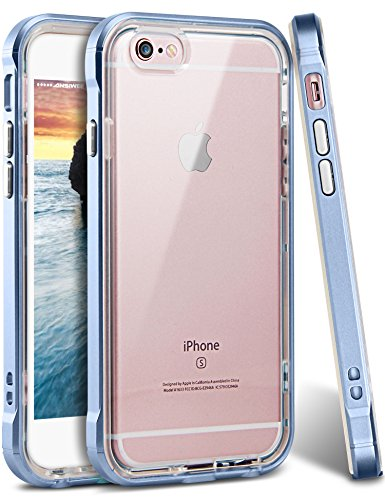 iphone 6 frame case - 4