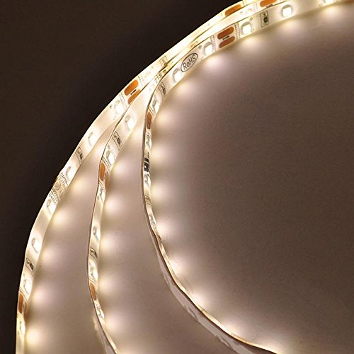 Led Strip Lighting Components in US - 5
