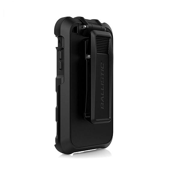 carcasa iphone 6 tactical