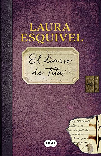 El diario de Tita (Femenino singular, Band 740003)