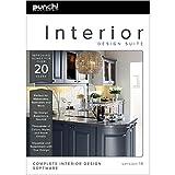 Punch! Interior Design Suite v18 [Download]