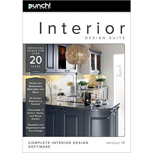 punch-interior-design-suite-v18-download