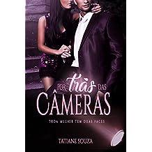 Por trás das Câmeras: Toda Mulher Tem Duas Faces