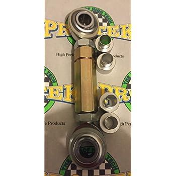 Rear Suspension Lowering Links Kit Adjustable For Honda CBR954 CBR929RR