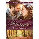 More than a Soldier (A Veteran's Heart)