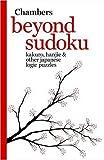 Beyond Sudoku, , 0550103171