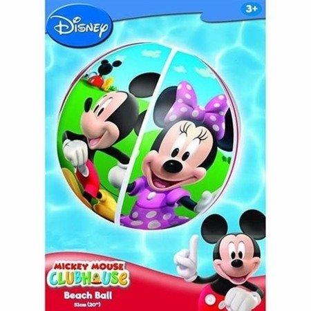 Bestway - Colchoneta hinchable Mickey Mouse (90612): Amazon.es: Juguetes y juegos