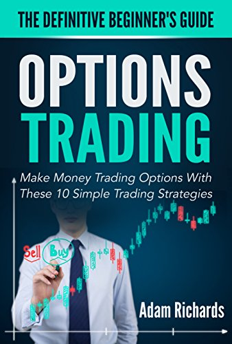 Can a beginner make money with binary options