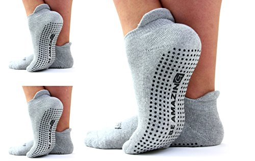 Socks NonSkid Pilate Maternity Delivery product image
